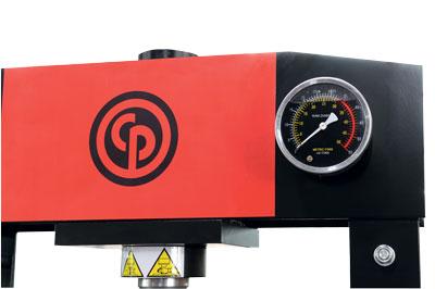 CP86301 US